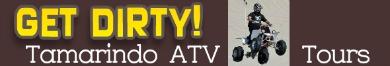 Tamarindo ATV Tours